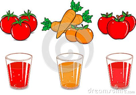 85568746 Free Juice and Smoothie Bar Business Plan
