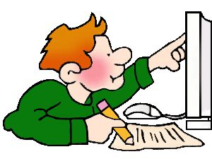 Scientific research papers free
