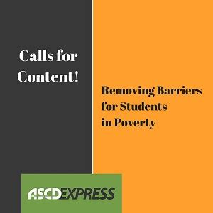 Education and poverty essay